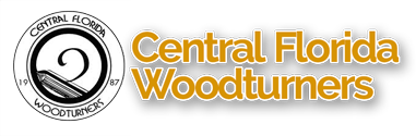 Central Florida Woodturners
